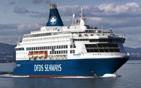 dfds pearl_seaways_rgb_11