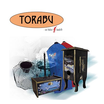 Torabu as