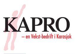Logo Kapro