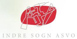 Logo Indre Sogn ASVO