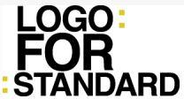 Logoforstandard