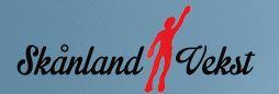 Logo Skånland