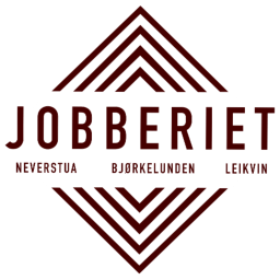Logo Jobberiet
