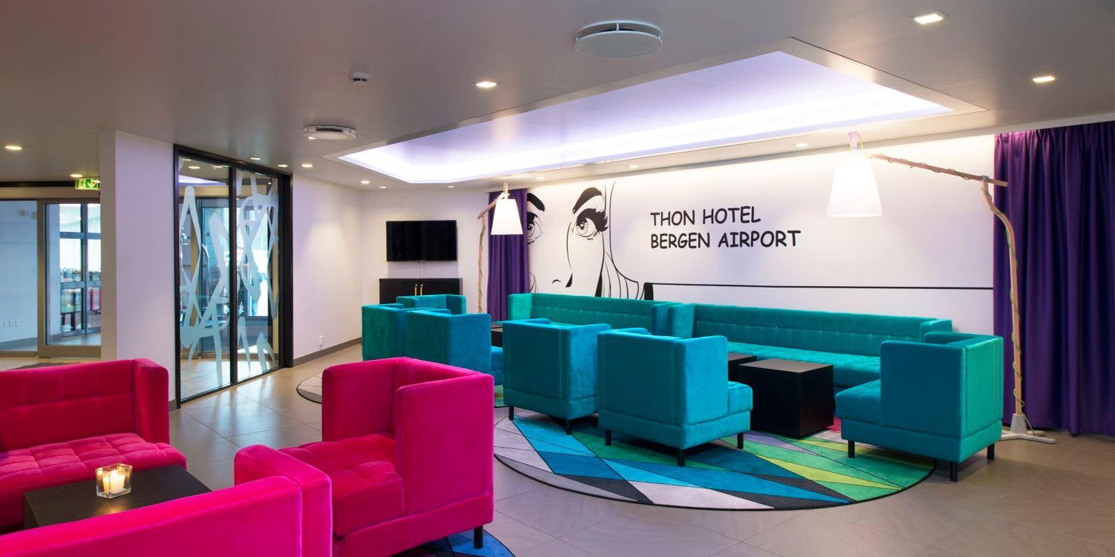 thon-hotel-bergen-airport-lobby