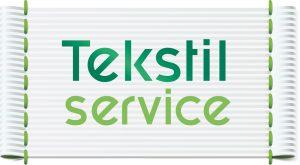 TS - logo 2