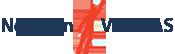 Nordkyn Vekst AS logo