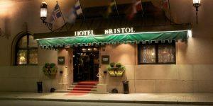 hotel-bristol-fasade