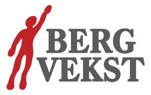BEV logo [MAG] b851