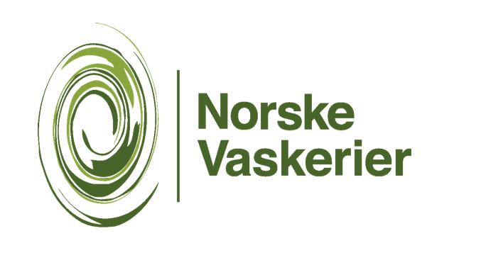 Norske Vaskerier